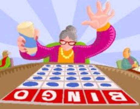 bingo462